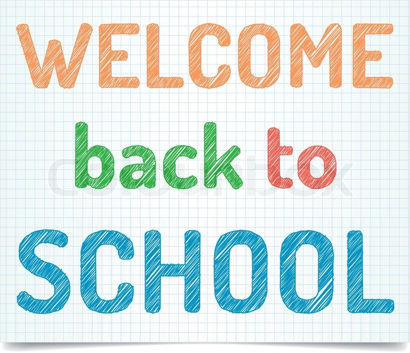 7814617-welcome-back-to-school.jpg